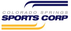 sportscorp